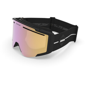 Spektrum Östra Bio Premium Goggles black